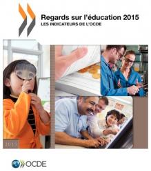 Regards sur l'éducation