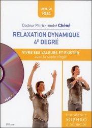 Relaxation dynamique 4è degré