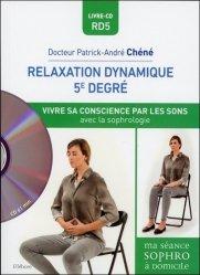 Relaxation dynamique 5e degré