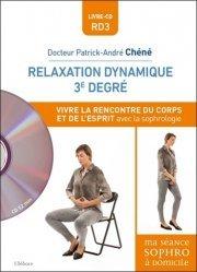 Relaxation dynamique 3e degré