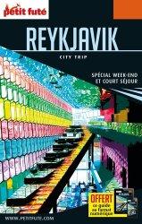 La couverture et les autres extraits de Allemagne. Edition 2017