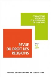 La couverture et les autres extraits de Béziers. 1/10 000