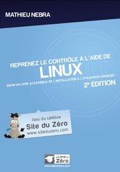 Reprenez le contrôle à l'aide de Linux