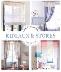 Rideaux & stores