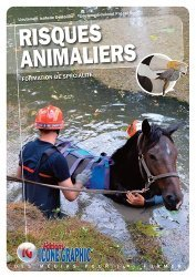 Risques animaliers