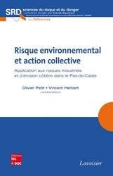 Risque environnemental et action collective