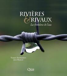 Rivières et rivaux