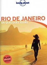 La couverture et les autres extraits de Brésil. 7e édition
