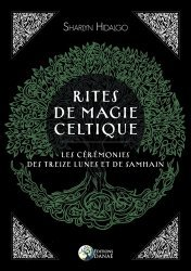 Rites de magie celtique