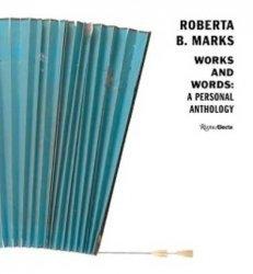 Roberta B. Marks