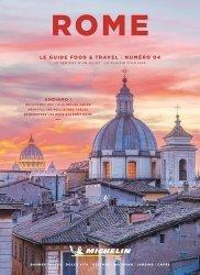 La couverture et les autres extraits de Rome. 10e édition