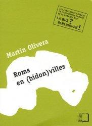 Rom en (bidon)villes