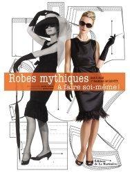 Robes mythiques