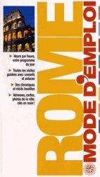 La couverture et les autres extraits de Toscane. Edition 2012