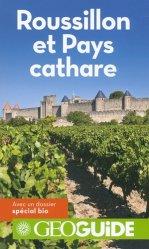 La couverture et les autres extraits de Charente-Maritime, Vendée. 9e édition