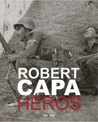 Robert Capa héros