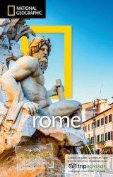 La couverture et les autres extraits de Guide Un Grand Week-End à Rome 2020
