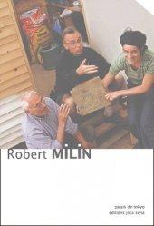 Robert Milin