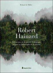 Robert Hainard