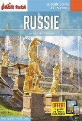 La couverture et les autres extraits de Croisière en Méditerranée. Edition 2017