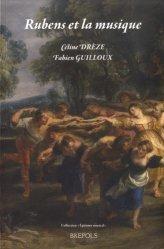 Rubens et la musique
