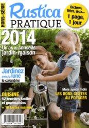 Rustica pratique Hors-série 2014