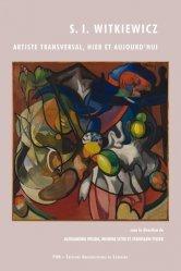 La couverture et les autres extraits de Jurisprudence sociale 2012-2013. 15e édition. Avec 1 CD-ROM