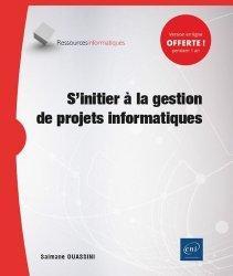 La couverture et les autres extraits de Autriche. Edition 2012-2013