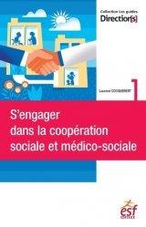 S'engager dans la coopération sociale et médico-sociale
