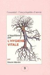 La couverture et les autres extraits de Provence insolite et secrète. 3e édition