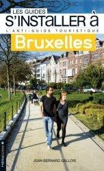 S'installer à Bruxelles