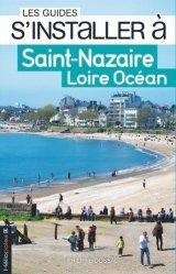 S'installer à Saint-Nazaire