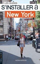 S'installer à New York