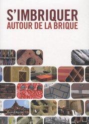 La couverture et les autres extraits de Le Béarn... à pied. 20 Promenades & randonnées, 2e édition