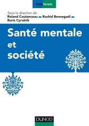 La couverture et les autres extraits de Les bases de la psychothérapie