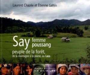 La couverture et les autres extraits de Le porc par les chiffres 2011-2012