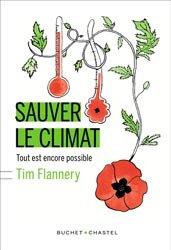 Sauver le climat