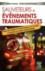 La couverture et les autres extraits de UE ECN+ Hématologie