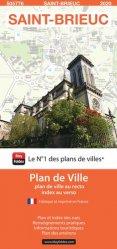 La couverture et les autres extraits de Le chemin de Saint-Guilhem-le-Désert