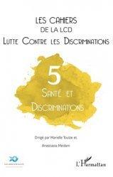 Santé et discrimination