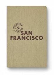 San Francisco. Edition 2020