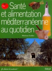 La couverture et les autres extraits de Nantes Métropole et ses environs... à pied