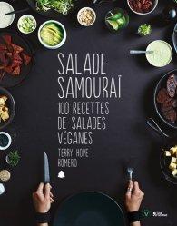 Salades samuraï