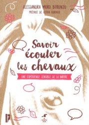 La couverture et les autres extraits de Orcières-Merlette, Sirac, Mourre Froid, Parc National des Ecrins. 1/25 000