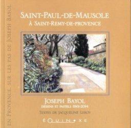 La couverture et les autres extraits de La Provence à travers la carte postale ancienne