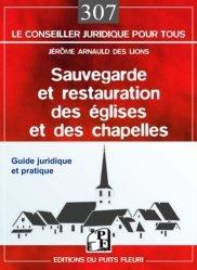 La couverture et les autres extraits de Ile-de-France bébé & enfant. Edition 2011-2012