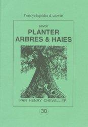 La couverture et les autres extraits de La loire à vélo de Nevers à l'Atlantique