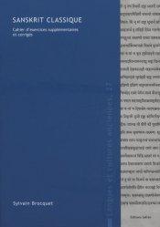 Sanskrit classique