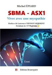 SBMA - ASX1