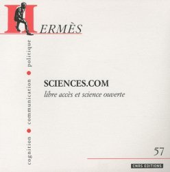 Sciences.com